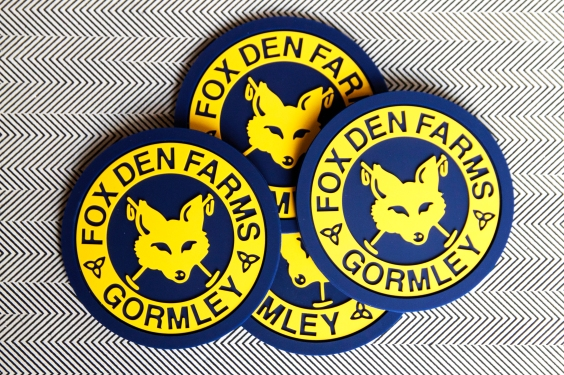 VC_Custom_Fox Den_over_Edited