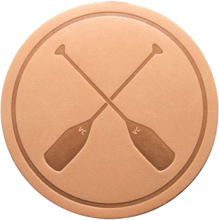 VC_Paddles in Tan Leather_Round_Resized