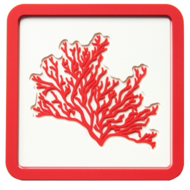 Vessel Coasters_Coral_edited_ROUND