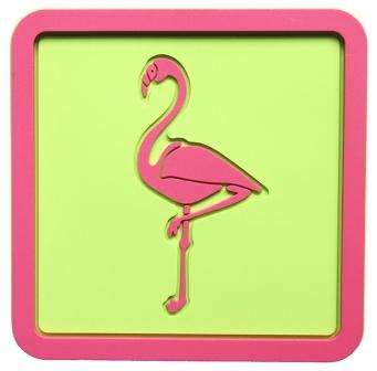 Vessel Coasters_Flamingo_small