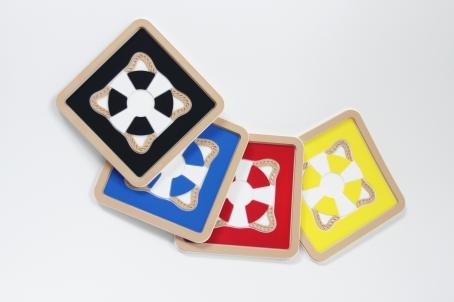 Vessel Coasters_Life Ring Coasters_edited_3