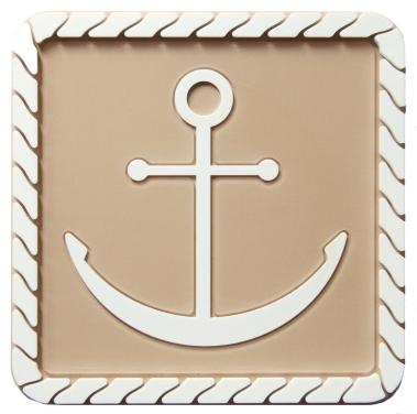 Vessel Coasters_New Anchor_Beige_edited_ROUND