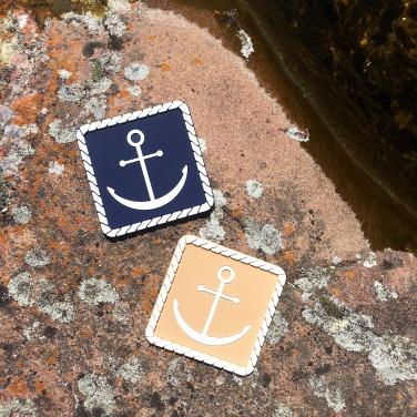 Vessel Coasters_New Anchors